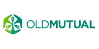 0 Old-Mutual-IS